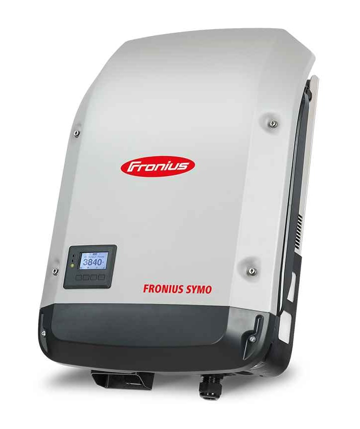 Fronius Symo 5.03 PV Wechselrichter